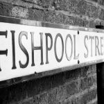 St Albans fishpool street