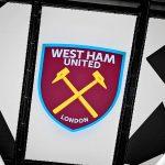 West Ham united fc irons