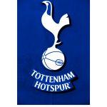 Tottenham Hostpurs Football Club