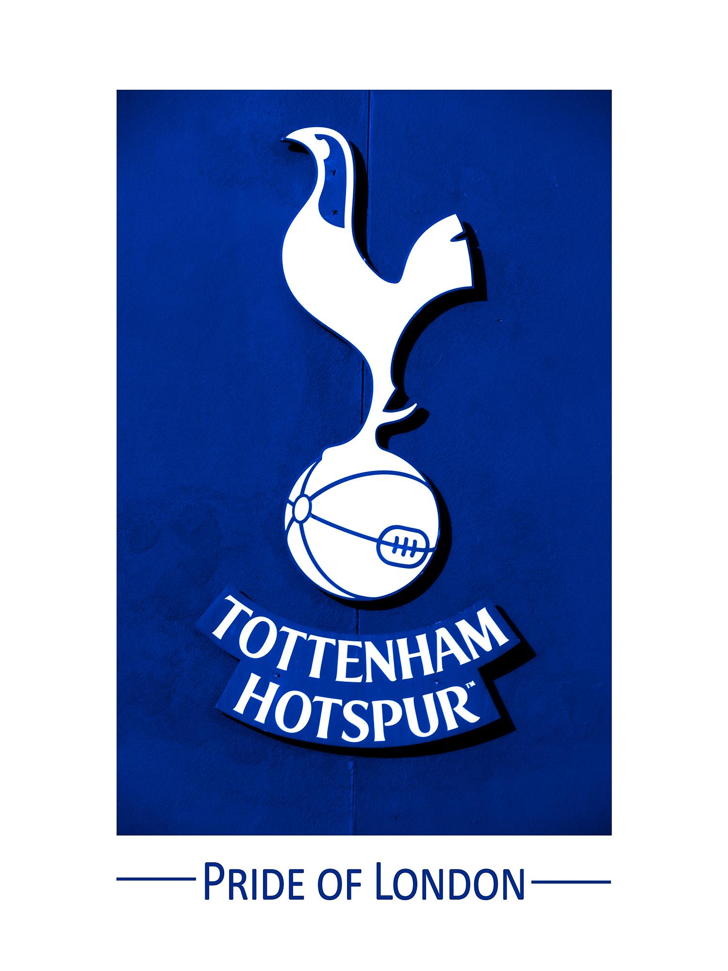 Tottenham Hostpsur Football Club